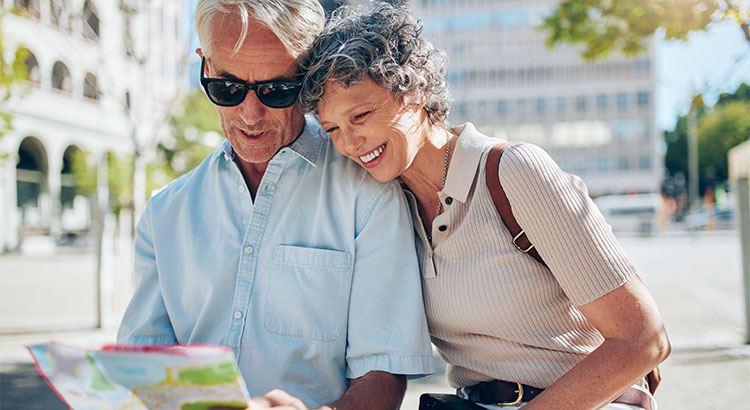 TerrasolOC.com - The Importance of Home Equity in Retirement Planning