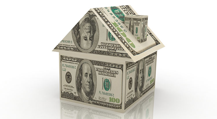 TerrasolOC.com - Do You Know How Much Equity You Have in Your Home